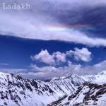 Leh Ladakh Tour Self Plan 12 days 55K PP inclusive flight, travel, food & stay