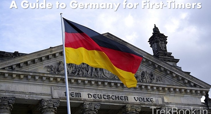 germany for indian travellers ConvertImage