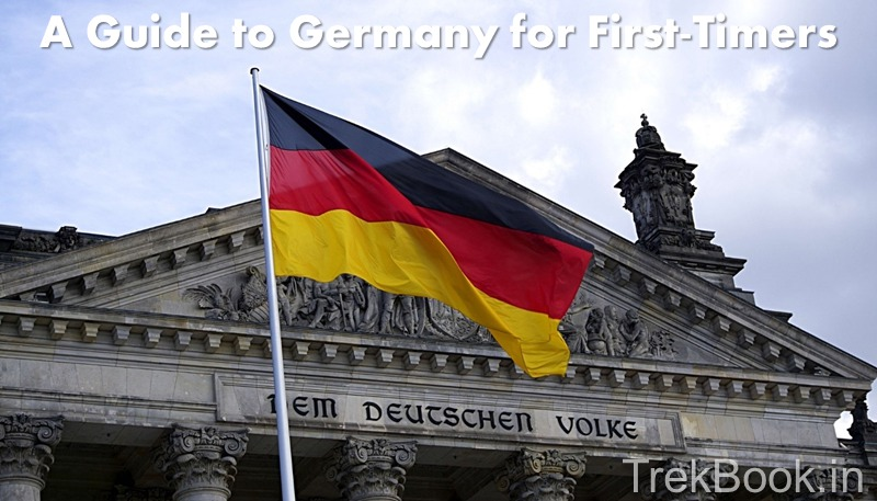 germany-for-indian-travellers-ConvertImage