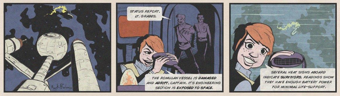 nogooddeed-panel18