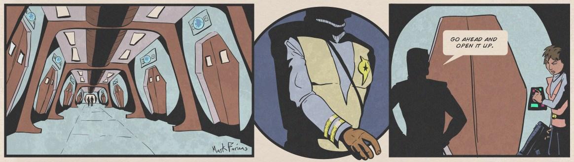 nogooddeed-panel36