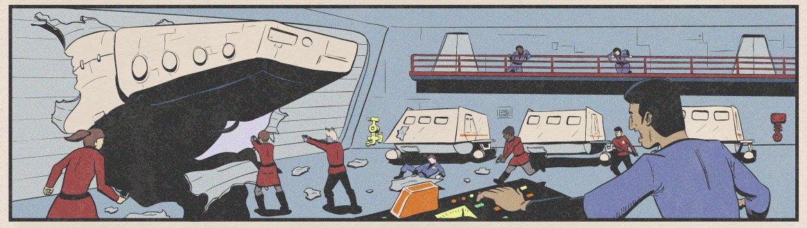 WMD-panel15