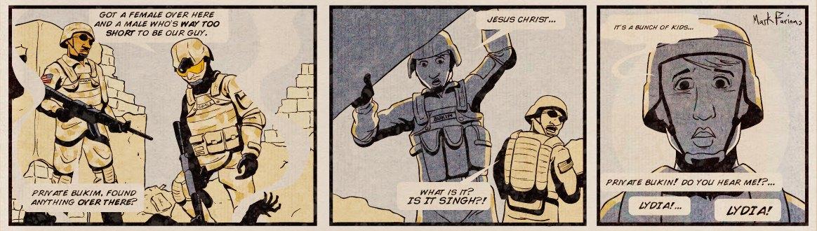 panel08b
