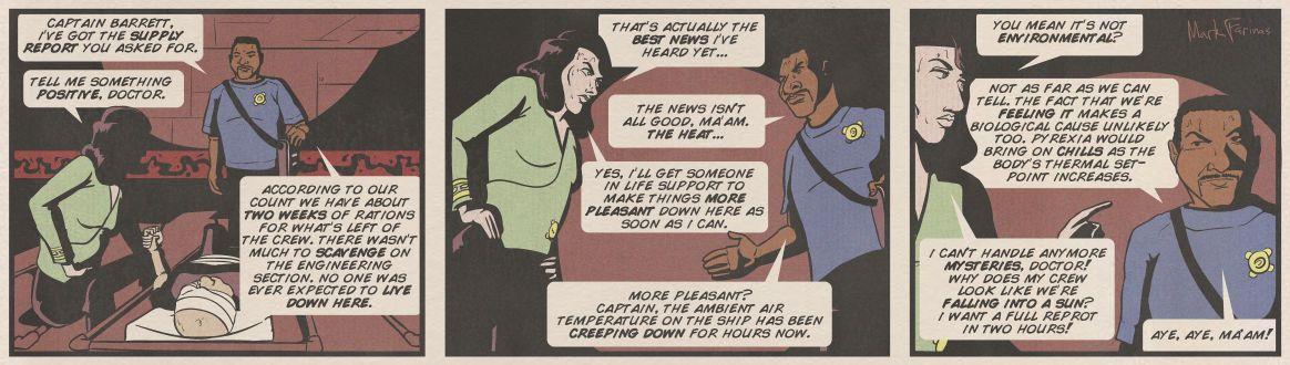 panel19