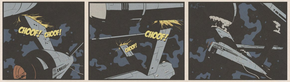 panel57