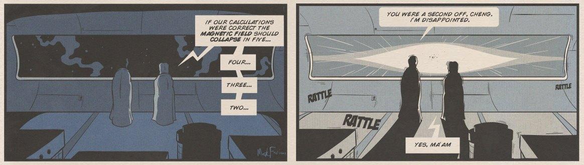 panel61