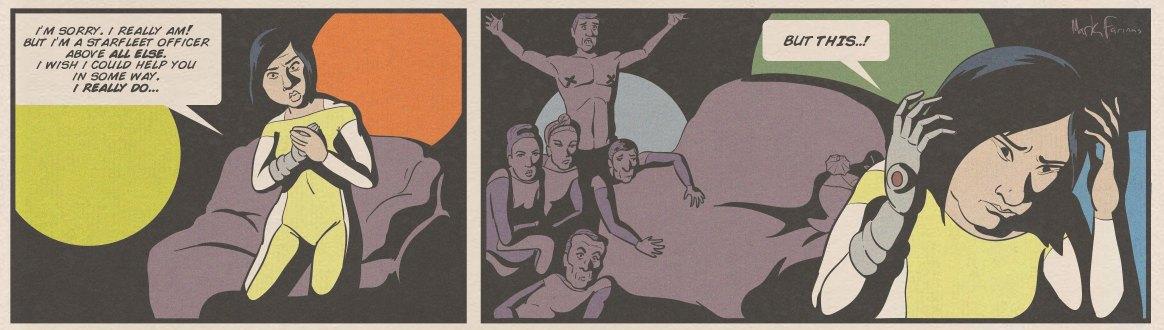 TR-panel69