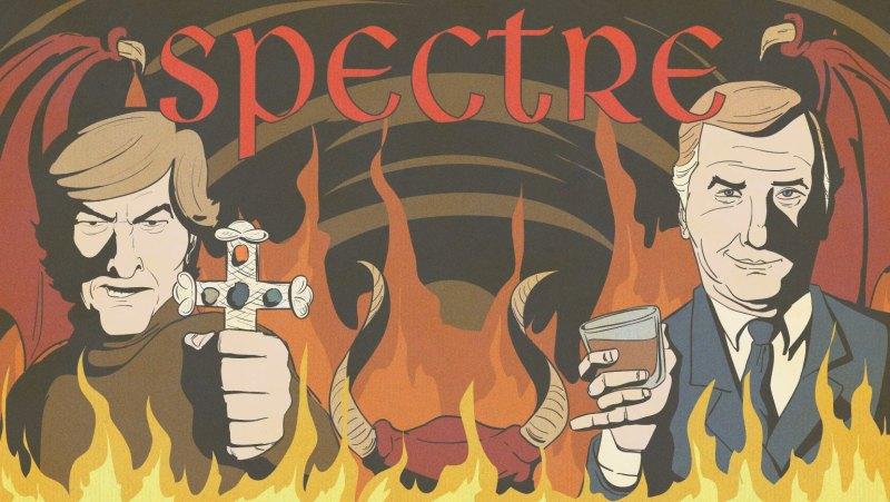 spectre-title02a