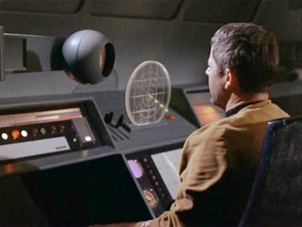 Commodore Decker 2