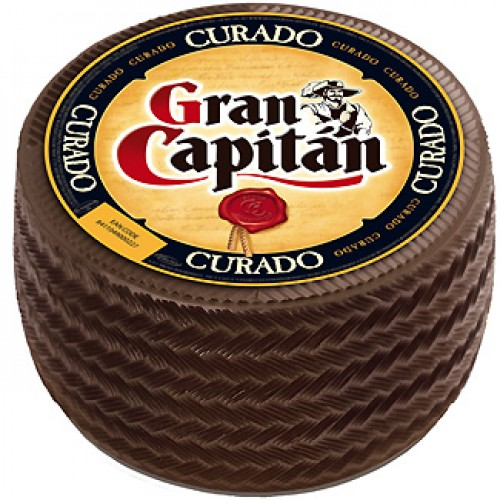 queso curado gran capitan entero-500x500