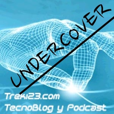 podcast-de-treki23_undercover