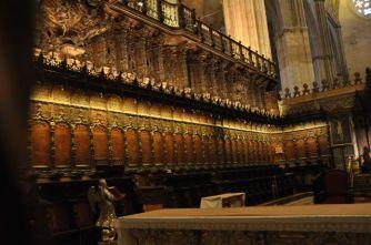 SantaMaria Choir