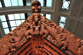 AustraliaMuseum8