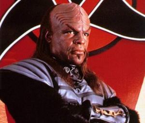 Colonel_Worf_publicity_still
