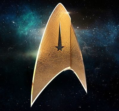 Star Trek Discovery – Timeline revealed, Who we hope to see…
