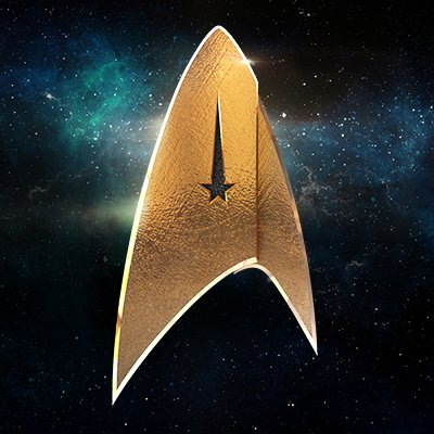 Interviews, Updates and News on Star Trek Discovery