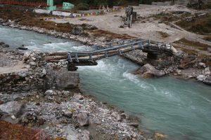 bridge-at-hotsprings