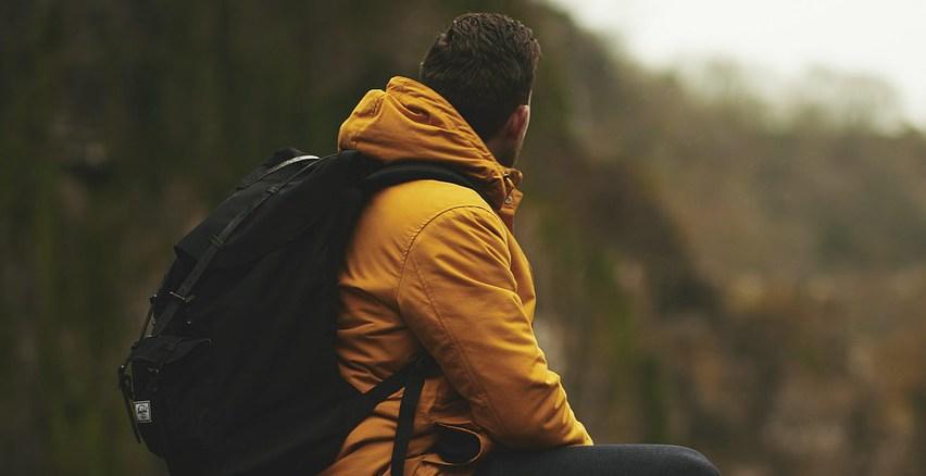 Trekking Rucksack Fragen und Antworten