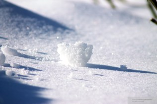 Haltiala snow1