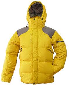 Roupas para frio e neve • Trekking Brasil fb6e4a9576b20