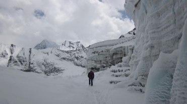 climb-mera-peak-nepal