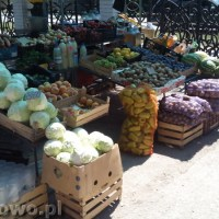 Sculeni i Jassy - wyprawa rowerowa Mołdawia 2015 - Dzień 7