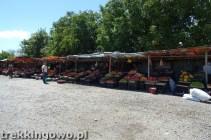 Gruzja owoce 7 trekkingowo.pl