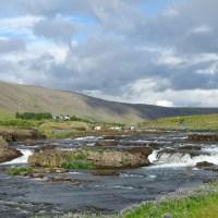 Islandia w pigułce
