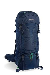 tatonka yukon herren rucksack test trekkingrucksack test. Black Bedroom Furniture Sets. Home Design Ideas