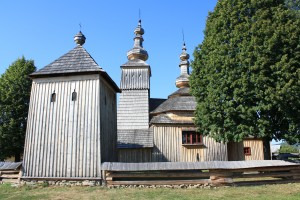 Iglesia_de_madera