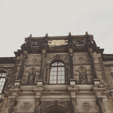 The Zwinger