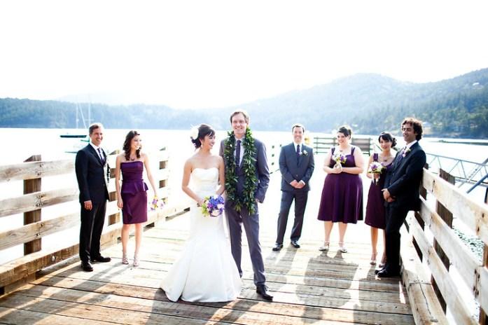 My sister's wedding *July 2012*