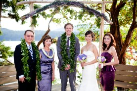 My family *July 2012*