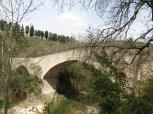 Ponte dei Galli