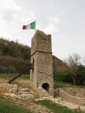 Torre Annamaria