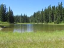 Acker Lake