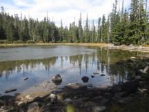 Little Bonney Lake