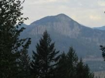 Hamilton Mt.