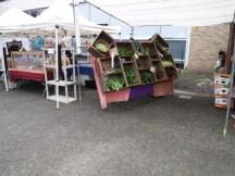 Farmers Market PSU
