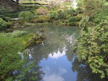 JapaneseGarden_IMG_4709