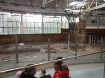 Zoo_DSCF1524