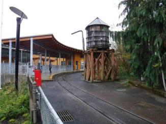 Zoo_DSCF1573
