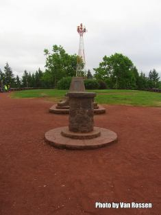 RockyButte_IMG_6121