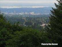 RockyButte_IMG_6129