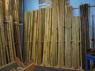 BambooCraftsmanCo_IMG_8470