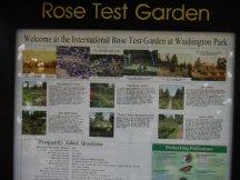 RoseGarden_DSCF2588