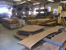 SalvageWorks_IMG_8550
