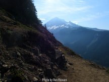 TimberlineTrail_IMG_9469