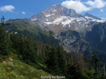 TimberlineTrail_IMG_9533
