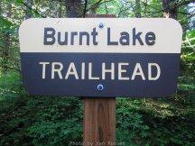 BurntLake_IMG_7036